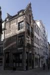 Antwerpen-1425