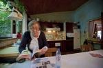 Engel van Doel - Carol Olerud 03