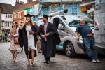 Canterbury-Graduates-Carol-Olerud-3